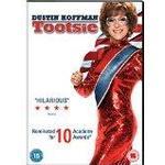 Tootsie Filmer Tootsie [DVD] [1983]